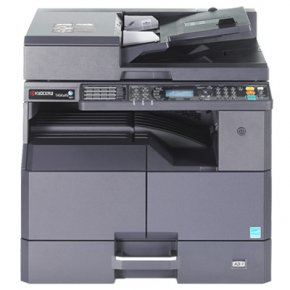 Kyocera 2200
