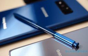 รับซื้อ NOTE9 iphone 8 plus รับซื้อ iphone X