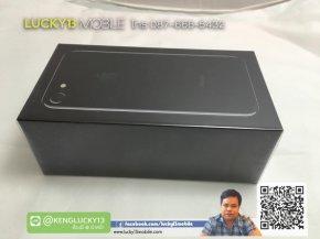 รับซื้อ ใหม่!! iPhone SE - ไอโฟน7 ไอแพดโปร ทุกรุ่นโทร 087-666-5432 (เก่ง)