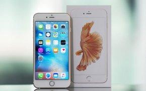 รับซื้อ Iphone รับซื้อ ipad จ่ายสดรวดเร็วทันใจ 0876665432