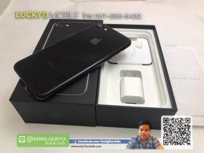 รับซื้อ iPhone 7ใหม่!! ipad pro S7 S7edge Note5 ราคาดี ติดต่อ 0876665432