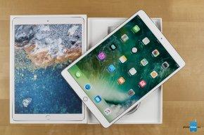 รับซื้อ iPad Pro 10.5 และ รับซื้อ iPad Pro 12.9 ติดต่อ  เก่ง 087-666-5432 จ่ายสดมีหน้าร้าน