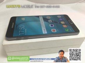 รับซื้อ Samsung Galaxy A9 Pro ติดต่อเก่ง 0876665432เบอร์ติดต่อด่วน : 087-666-5432 (คุณเก่ง) line id : @kenglucky13 >> ตอบไวครับ