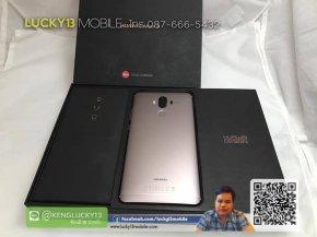 รับซื้อ Huawei Mate 9 - หัวเหว่ย เมท 9 และ Huawei ทุกรุ่น โทร 0876665432 เกง รับซื้อมือถือ ราคาสูง