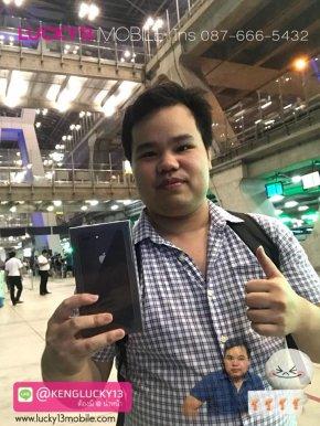 รับซื้อ iPhone รับซื้อ Note รับซื้อมือถือ