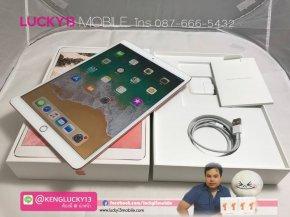 รับซื้อ ipad pro 10.5 ใหม่ล่าสุด รับทุกรุ่น โทรเช็คราคาได้ที่ 087-666-5432