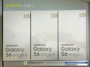 รับซื้อ Samsung รุ่นใหม่ๆทุกรุ่น มือ 1 ยังไม่แกะซีน ราคาสูงสุดครับ
