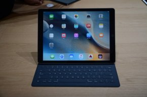 รับซื้อ อุปกรณ์เสริม ipad pro  รับซื้อ อุปกรณ์เสริม ipad pro ของแท้