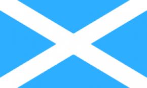 ทัวร์ยุโรป ประเทศสก็อตแลนด์