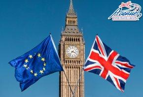 """ทัวร์อังกฤษ กับ """"บิ๊กเบน"""" อีกหนึ่งสัญลักษณ์ของประเทศอังกฤษ"""