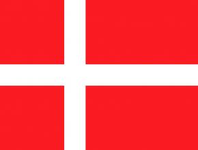 ทัวร์ยุโรป ประเทศเดนมาร์ก