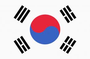 ทัวร์เอเชีย ประเทศเกาหลี