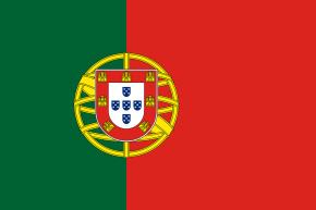 ทัวร์ยุโรป ประเทศโปรตุเกส