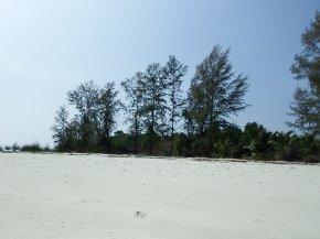 Phayam Island