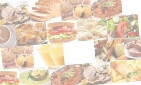 อาหารที่เรามักเข้าใจผิด เพราะคิดว่ากินแล้วไม่อ้วน