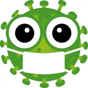 ประกันภัยไวรัสโคโรน่า โควิท19 Covid-19 ทำแผนประกันเเบบไหนดี?