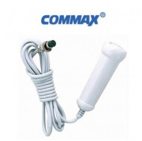 CALL CORD-COMMAX