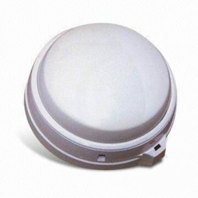 WIZMART Conventional Rate of Rise Heat Detector รุ่น NB-988