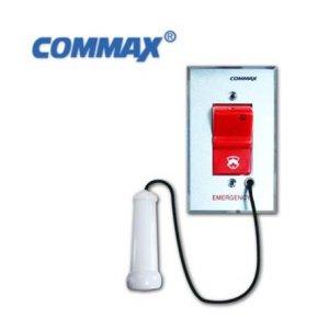 ES-410-COMMAX