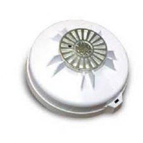 WIZMART  Conventional Fixed Temp Heat Detector รุ่น NB-989