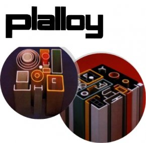 FRP Plalloy™