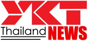 ข่าวสาร YKT ครั้งที่ #9