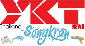 YKT News# 7