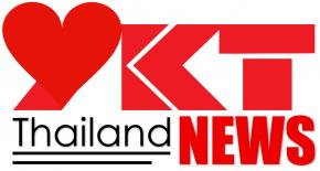 ข่าวสาร YKT ครั้งที่ #6
