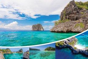 Rok Island