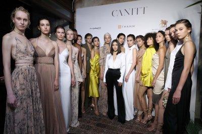 CANITT ถ่ายทอดแรงบันดาลใจจากบทกวีของ 'ฟริดา คาห์โล' สู่คอลเลกชั่นล่าสุด  'A Poetic Shining'