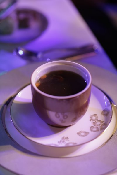 """""""DILMAH TEA INSPIRATION FOR 21st CENTURY"""" เปิดรับวัฒนธรรมการดื่มด่ำรสชาติของชา กับ """"ดิลมา"""""""