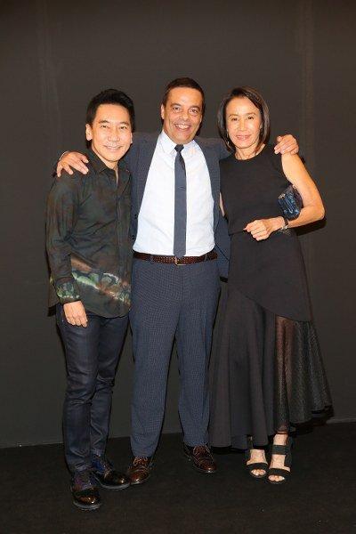"""นิทรรศการ Prada """"My Character"""" Project จัดแสดงครั้งแรกในเอเชียแปซิฟิก"""