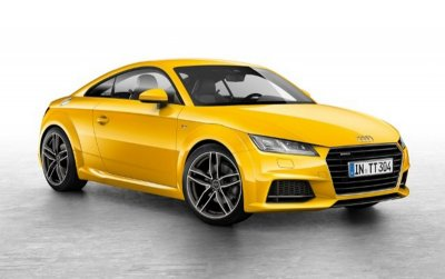 """Audi จัดทริปให้เซเลบสัมผัสอาวดี้รุ่นพิเศษใน """"อาวดี้ เอ็กซ์คลูซีฟ ไดรฟ์วิ่ง เอ็กซ์พีเรียนซ์ แอท หัวหิน"""""""