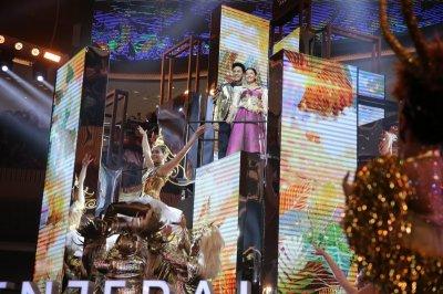 """ฉลองเปิดตัว """"เซ็นทรัล ภูเก็ต"""" แลนด์มาร์คใหม่ใจกลางภูเก็ต ด้วยคอนเซปต์ 'The World Comes to Play'"""