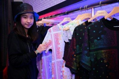 """สองแบรนด์แฟชั่นสตรีทแวร์สัญชาติไทย สู่คอลเลกชั่น """"matter makers X Carnival"""" ไอเทมชิ้นโปรดที่ต้องมี"""
