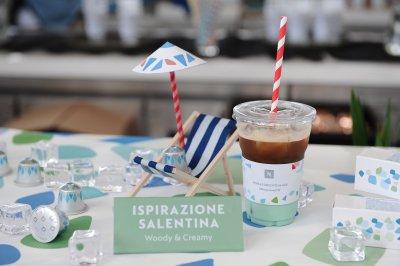 Nespresso เปิดตัวกาแฟ 2 สูตรพิเศษ แรงบันดาลใจจากวัฒนธรรมการดื่มกาแฟ