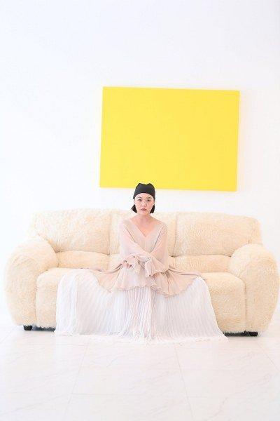 Vickteerut นำเสนอ 'Neo Rhapsody' คอลเลกชั่นครูซ ประจำปี 2019 ณ Casa Papa Home & Space