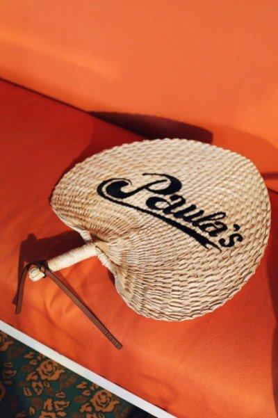 """สวยเก๋รับซัมเมอร์!! เหล่าเซเลบริตี้คนดัง สนุกกับสีสัน """"Loewe Paula's Ibiza 2019 Launching collection"""""""