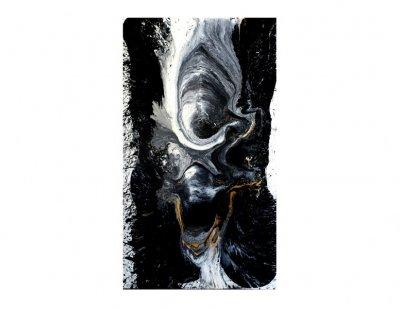 """""""NAGARA Painting Exhibition"""" ผลงานภาพวาดจากจิตวิญญาณ โดยดีไซเนอร์ """"นาการา"""" ณ สยามพารากอน"""