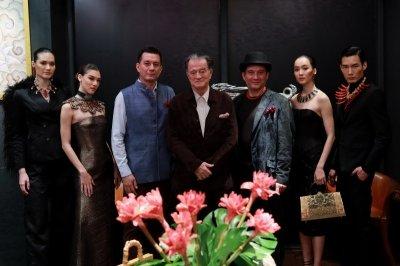 37 ปี Lotus Arts de Vivre รังสรรค์ 90 ผลงานแฮนด์เมดมาสเตอร์พีซ ศิลปะชั้นสูงของเอเชีย
