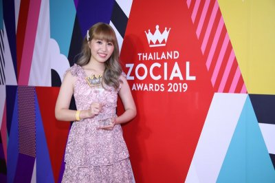 Wisesight ประกาศรางวัล Thailand Zocial Awards 2019 เหล่าคนดังยกทัพร่วมงานเปิดตัวเทคโนโลยีใหม่