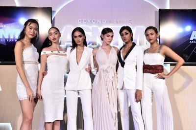 Asia's Next Top Model Season 6 เผยโฉม 14 นางแบบชิงบัลลังก์แคทวอล์คระดับโลก