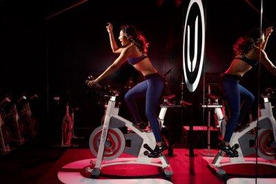 """ABSOLUTE YOU"" นำเทรนด์เฮลท์ตี้ เปิดสตูดิโอ Rhythm Cycling และ Pilates Reformer แห่งใหม่"