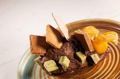 SEEN Restaurant & Bar เปิดตัวครั้งแรกในเอเชีย ที่ Avani+ Riverside Bangkok Hotel