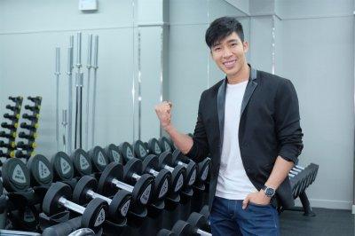 Fitness24Seven ฟิตเนสยักษ์ใหญ่จากสวีเดน เปิดตัวในไทย บริการ 24 ชั่วโมงตลอด 7 วัน