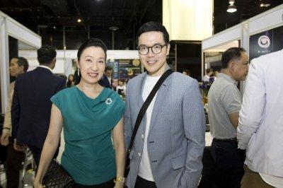 Thailand Tatler Launches Best Restaurants 2019 Dining Guide