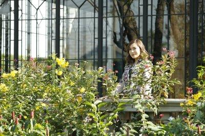 Jo Malone London เปิดตัว The Bloomsbury Set