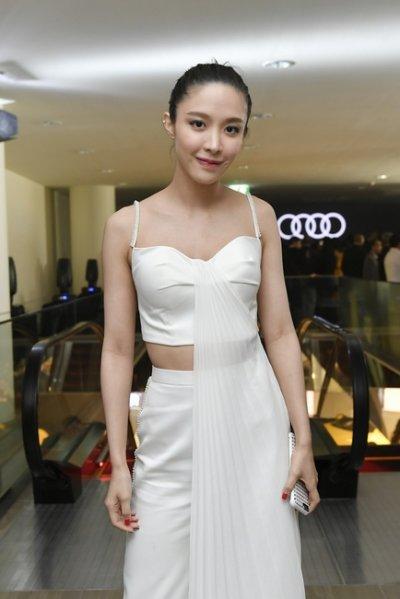 """Audi Thailand Headquarter"" โดดเด่นและยิ่งใหญ่ที่สุดในภูมิภาคเอเชียตะวันออกเฉียงใต้"