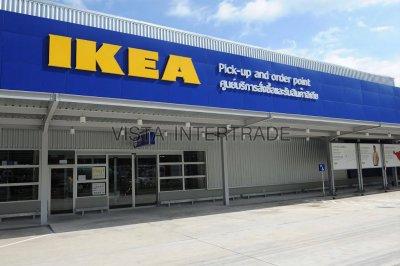 IKEA PHUKET