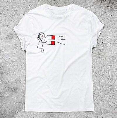 เสื้อทีม-เสื้อคู่รัก